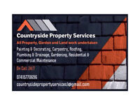 Countryside Property Services
