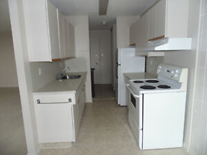 Chelsea Place - 2 Bedroom Apartment for Rent
