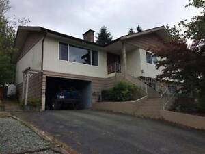 Room for Rent August 1st in Port Alberni - All Inclusive!