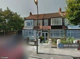1 bedroom in Avenue Road, London, SW16 (#1167193)
