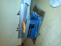 """6 1/8""""  Jointer"""