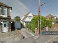 1 bedroom in Stanwell Road, Ashford, Midd , TW15 (#1158037)