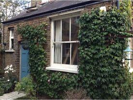 Self-Contained Studio Flat Twickenham * Some Bills Included