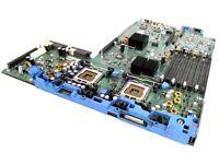Dell Server PowerEdge 2950 motherboard