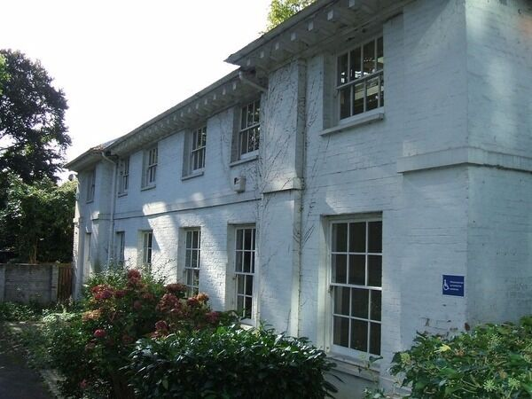 ( LEATHERHEAD - KT22 ) Co-working - Office Space to Rent