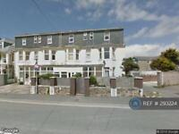 1 bedroom flat in Mountwise, Newquay, TR7 (1 bed)