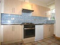 3 bedroom flat in Tyneham Road