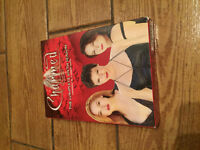 CHARMED Complete 6 Season DVDs (Used)