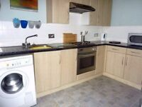 Large 2 Bed Apartment for rent in central Broughty Ferry (Queen Street, Broughty Ferry)