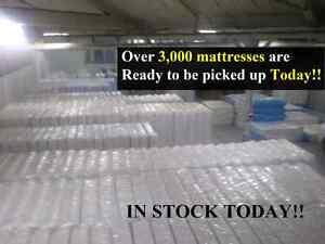 [FREE DELIVERY]Mattresses wholesale direct to the public Lalor Park Blacktown Area Preview