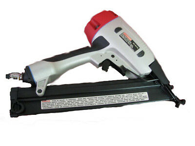 CRAFTSMAN ANGLE FINISH NAILER 918177