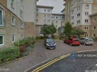 2 bedroom flat in Pilrig Heights, Edinburgh, EH6 (2 bed) (#1082940)