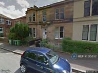 1 bedroom flat in Kelvinside Gardens, Glasgow,, G20 (1 bed)