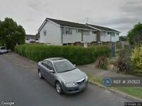 3 bedroom house in Saltings Way, Upper Beeding, Steyning, BN44 (3 bed)