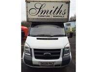 Wanted for CASH furniture, appliances fridges, freezers, cookers, all household items