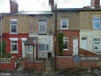 2 bedroom house in Wellington Street, Goldthorpe, Rotherham, S63 (2 bed) (#1111598)