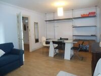 SPACIOUS 1 BEDROOM FLAT NEAR BETHNAL GREEN & MILE END STN