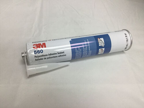 200996P - 3M-560 POLYURETHANE ADHESIVE SEALANT FOR SPEED QUEEN SEAL KIT 766P3A