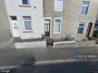 3 bedroom house in Colbran Street, Burnley, BB10 (3 bed)