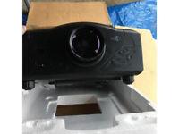 Projector TV computer game console ceiling mount desktop