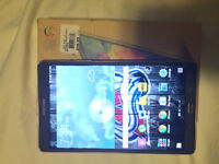 Samsung Galaxy Tab S For Sale or Trade