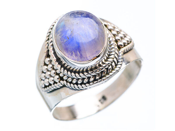 Moonstone Jewelry Buying Guide Ebay