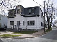 Central Halifax- Large 1 Bdrm Available Oct 1st- Great Price!