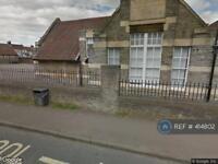 1 bedroom flat in Air Balloon Road, Bristol, BS5 (1 bed)