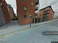 1 bedroom in Lower Chatham Street, Manchester, M1