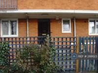 2 bedroom flat in Joseph Irwin House, West Ferry, E14 (2 bed)