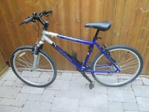 NORCO ADULT MOUNTAIN BIKE FOR SALE