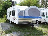 2009 KODIAK M235/ SPACIOUS HYBRID- FALL BLOWOUT PRICE- MUST SELL