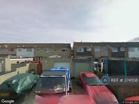 1 bedroom in Hardwick, Yate, Bristol, BS37
