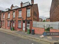 2 bedroom house in Glensdale Mount, Leeds, LS9 (2 bed) (#1101340)