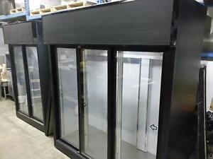 Flower coolers, Floral fridges on Sale