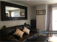 2 bedroom flat in City Centre, Tyne And Wear, NE1 (2 bed)