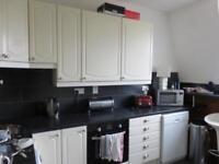 1 bedroom flat in Allan Street, , Aberdeen, AB10 6HD