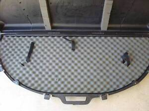 Compound Bow Case (Hard Shell) Peterborough Peterborough Area image 5