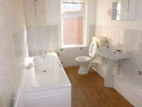 Rooms available to rent on Gaul Street - From £325 per month all bills included