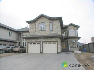 Summerside - Walkout 1 Bdrm Basement Suite - All utilities incl.