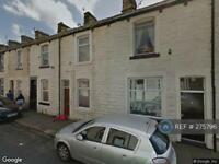 3 bedroom house in Rawson Street, Burnley, BB10 (3 bed)