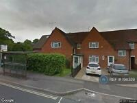 6 bedroom house in Cromwell Road, Winchester, SO22 (6 bed)