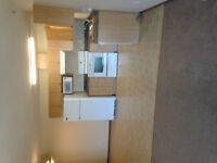 Awesome Location! 2 bedroom Condo! Available Now!