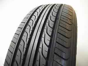 4 pneus d'été neufs 195/60R15 Firemax FM316.