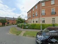 2 bedroom flat in New Village Way, Morley, Leeds, LS27 (2 bed) (#1101008)