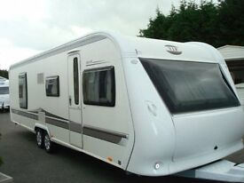 New caravan and motorhome storage park opened in Wednesbury, for as little as £12.50 per week