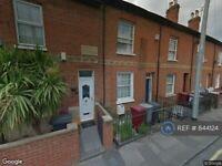 1 bedroom in Upper Crown Street, Reading, RG1 (#844124)