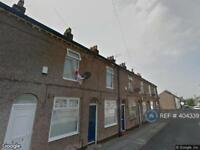 3 bedroom house in Cambria St, Liverpool, L6 (3 bed)