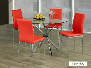 Brand New Dining Sets from $179 - FREE local delivery