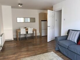 ROOM with private bathroom, City Centre
